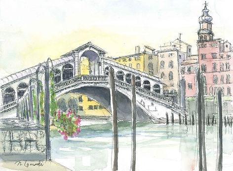 201705ヴェネツィアリアルト橋.jpg