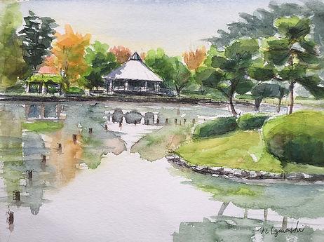 千葉公園.JPG