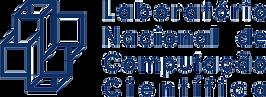 logo_lncc.png