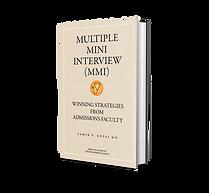 Multiple Mini Interview (MMI).png