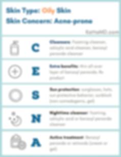 CESNA oily_acne.png