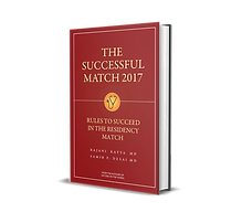 The Succesful Match 2017.png