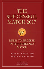 The Successful Match Cover_edited.jpg