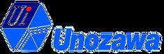 20171004155220_1231_companylogourl_unoza