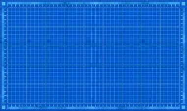 blueprint-background_87633-223_edited.jp