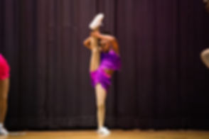 Website photo danceteam.jpg