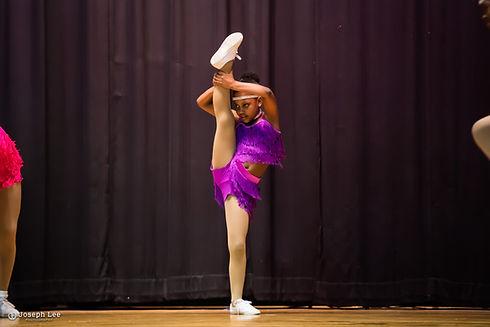 Website photo danceteam.jpg