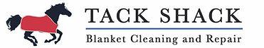 logo_tackShack_cmyk_edited.jpg