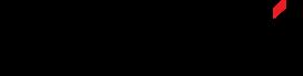 Mandeli logo+tag.png