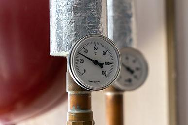 thermometer-5372016_1920.jpg
