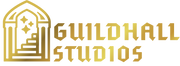 Guildhall_Horizontal_gold (1).png