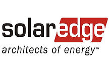 SolarEdge logo.jpg