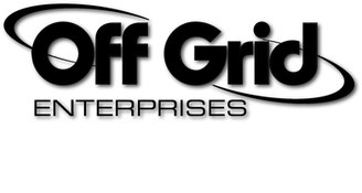 OFF_GRID ALL BLACK LOGO.png