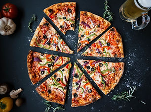 pizza-3007395_1920.jpg