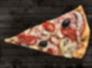 pizza-1949157_1920.jpg