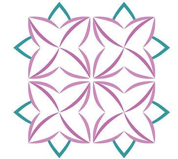 lilac_city_therapeutic_massage_logo.jpg