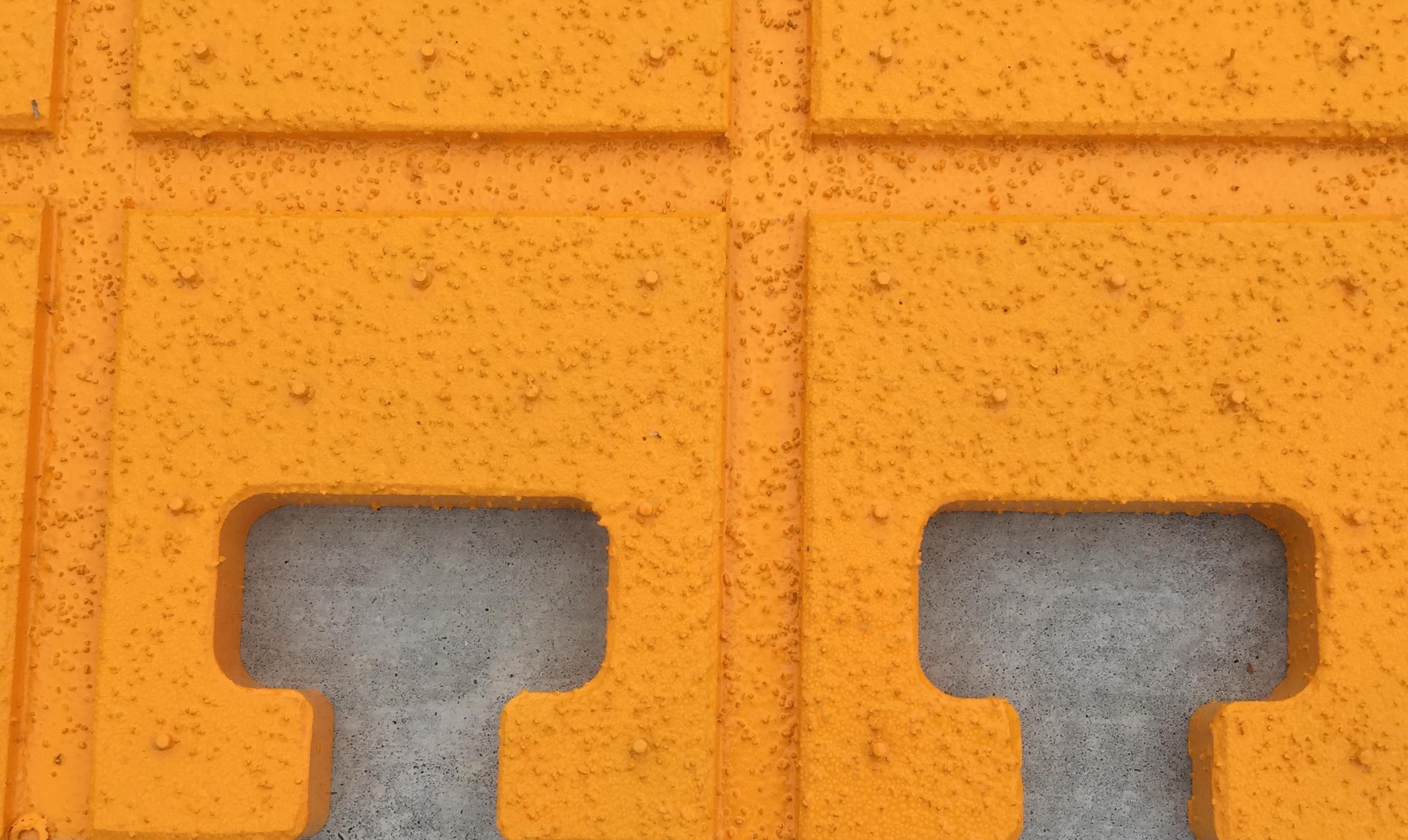 Puzzle Cut