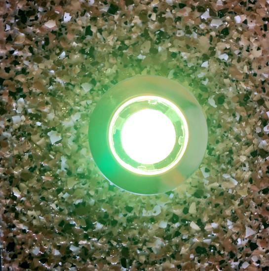 AP-A led Lighting.jpg