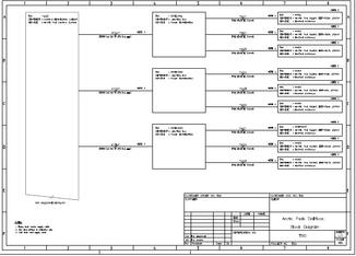 AMS Block Diagram.png