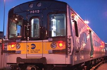 Metropolitan Transit Authority.jpg