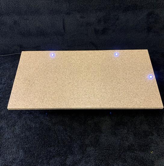 AMS Custom Flooring.jpg