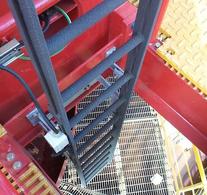 AMS Heated Crane Ladder 3.jpg