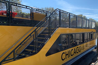 Breau Brothers Chicago Water Taxi 3.jpg