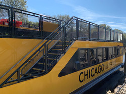 Breau Brothers Chicago Water Taxi 3