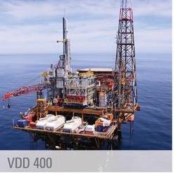 VDD 400