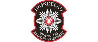 trøndelag brann og redningstjeneste