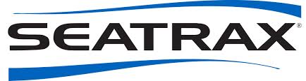 Seatrax, Inc.