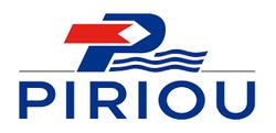 CHANTIERS PIRIOU SHIPYARD