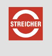 Max Striecher GmbH Aa
