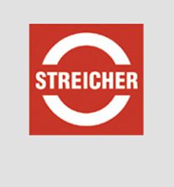 MAX STREICHER GmbH & Co.