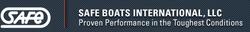 Safeboats International, LLC