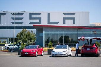 Tesla CA Factory.jpg