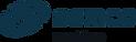 semco white logo.png