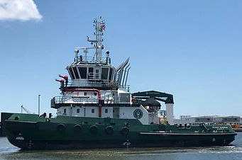 seaway-guardian-photo-saint-lawrence.jpg