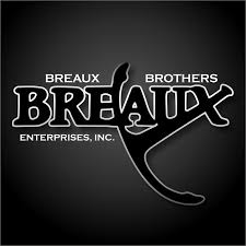 Breaux Brothers Ent. Inc.