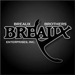 Breaux Brothers Ent. Inc.