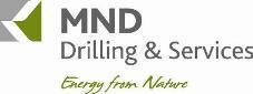 MND Drilling & Services