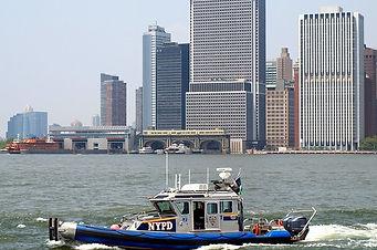 1.nypd-boat-nyc.jpg