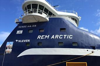 REM Arctic.JPG