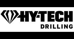 Hy-Tech Drilling Ltd