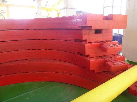 AMS Custom Manufacturing
