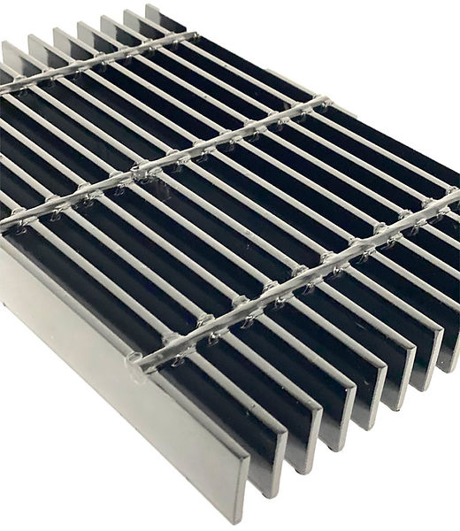 Welded Grating.jpg