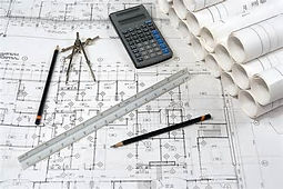 Design & Electrical Engineering by AMS
