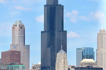 Willis_Tower_From_Lake.jpg