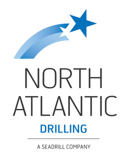 NORTH ATLANTIC DRILLING