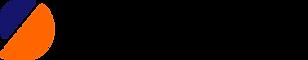 logo-rolloos.png